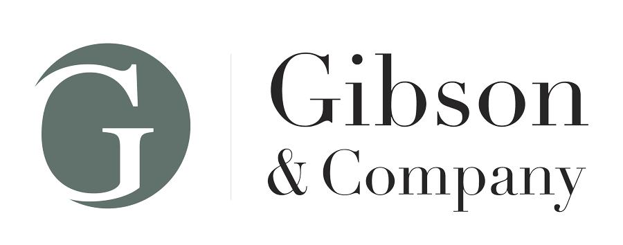 Gibson & Company